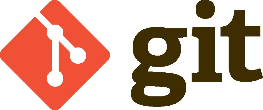 لوگوی Git