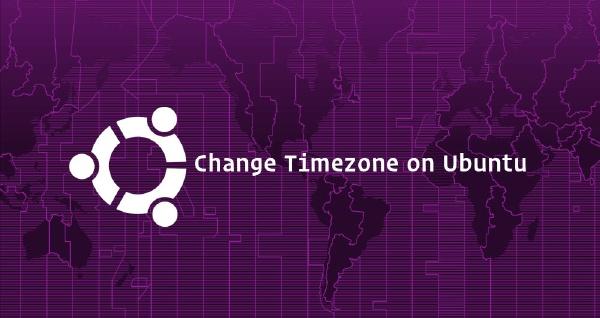 منطقه زمانی (Timezone)