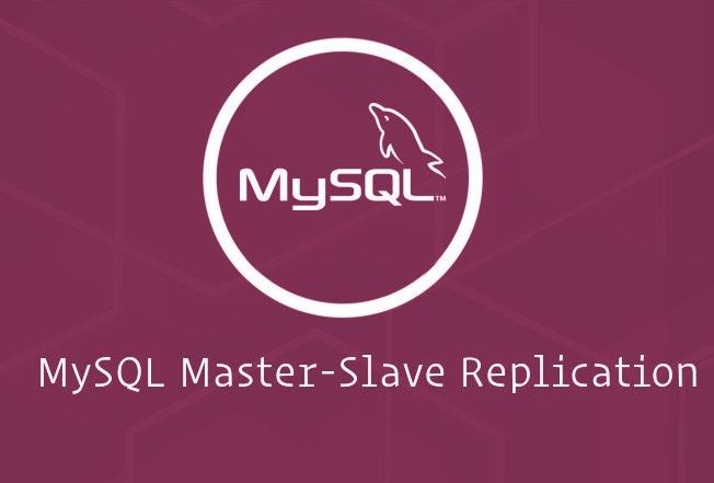 پیکربندی Master-Slave Replication در MySQL برروی Debian