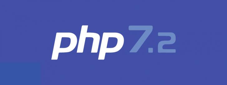 نصب php 7.2 بر روی ubuntu