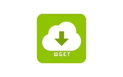 نحوه ی استفاده از wget