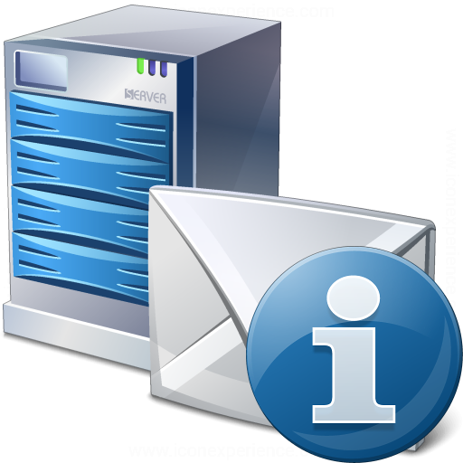 howto-change-mail-server-IP-in-WHM-cPanel